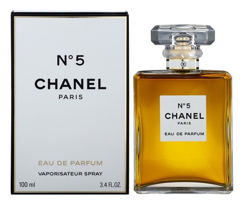 parfum de firma Chanel No 5